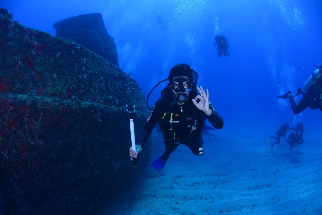 4 Tips To Choose Reputable Online Scuba Store
