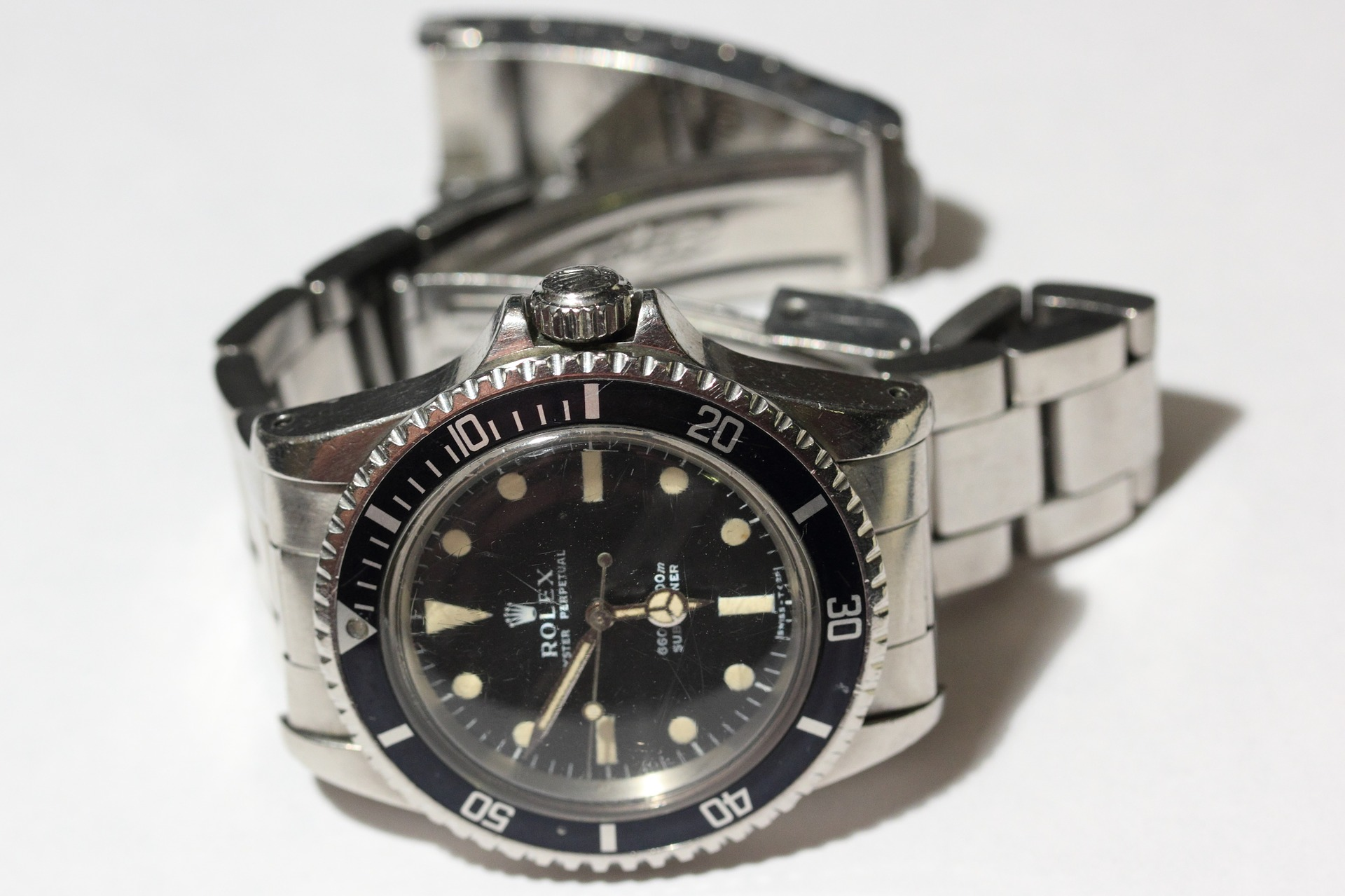 The Best Dive Watch For Every Budget 2019