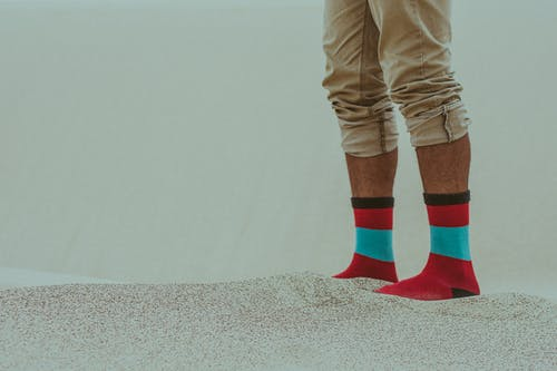 Source The Best Cheap Water Socks For The Year Of 2019